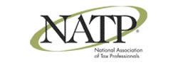 NATP Member