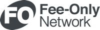 Fee-Only Network Financial Planner