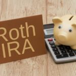 12 Things to Know About ROTH IRAs