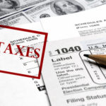 Supporting your adult child or elderly parent? You could save on taxes!