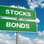 What is a stock? What is a bond?