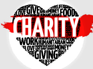 Donor Advised Funds – a Tax Efficient Way to Give to Charity.